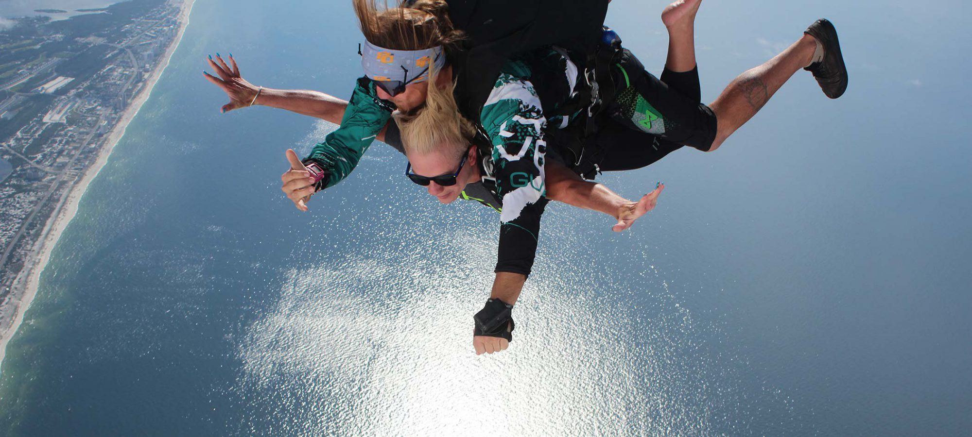 skydive-the-gulf-photo-3c